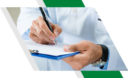 legislacoes-previdenciarias-NTEP