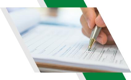 legislacoes-previdenciarias-ppp