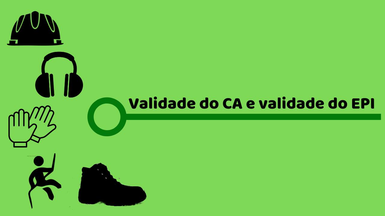 Treventos - EPI e Segurança do Trabalho na Paraíba 9faa7fbd9a
