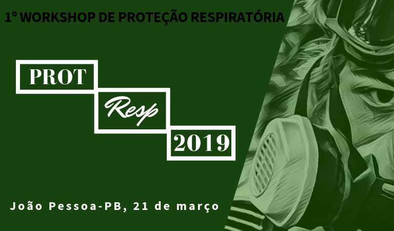 5e09a6b842604 Treventos - EPI e Segurança do Trabalho na Paraíba