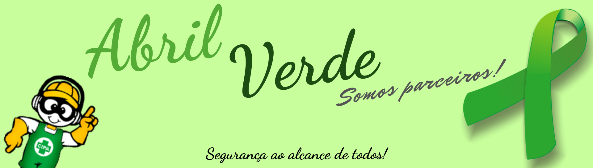 Abril Verde 01
