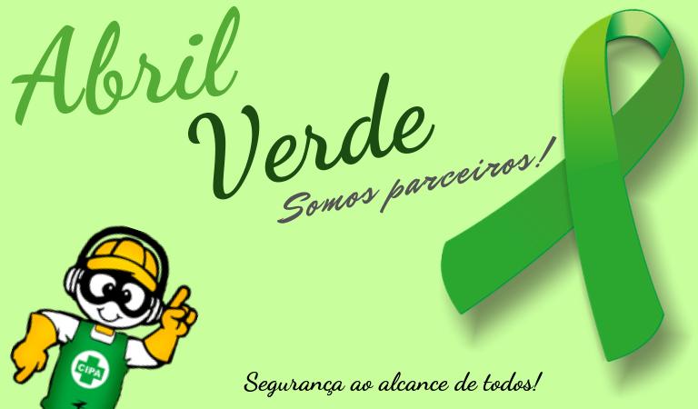 Abril Verde 02